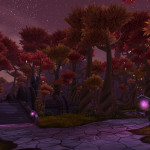 Warlords of Draenor 0811201318