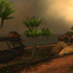 Warlords of Draenor 0811201319