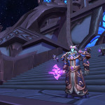 Warlords of Draenor 081120132