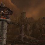 Warlords of Draenor 0811201321