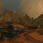 Warlords of Draenor 0811201322