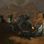Warlords of Draenor 0811201323