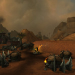 Warlords of Draenor 0811201324