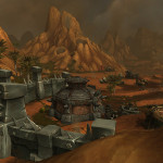 Warlords of Draenor 0811201325