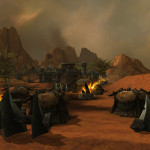 Warlords of Draenor 0811201326