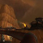 Warlords of Draenor 0811201327
