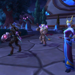 Warlords of Draenor 081120133
