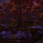 Warlords of Draenor 0811201330