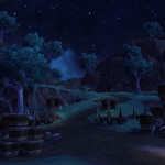 Warlords of Draenor 081120135