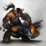 Warlords of Draenor 0811201351