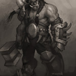 Warlords of Draenor 0811201354