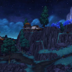 Warlords of Draenor 081120136