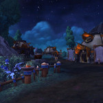 Warlords of Draenor 081120137