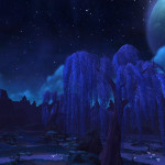Warlords of Draenor 081120139