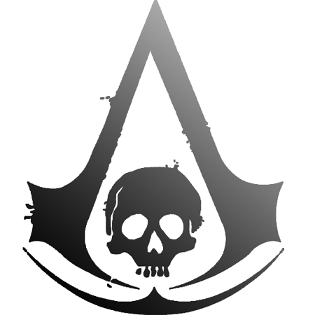 assassin-s-creed-iv-black-flag