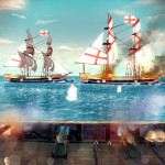 assassin's creed pirates 25112013a