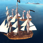 assassin's creed pirates 25112013c