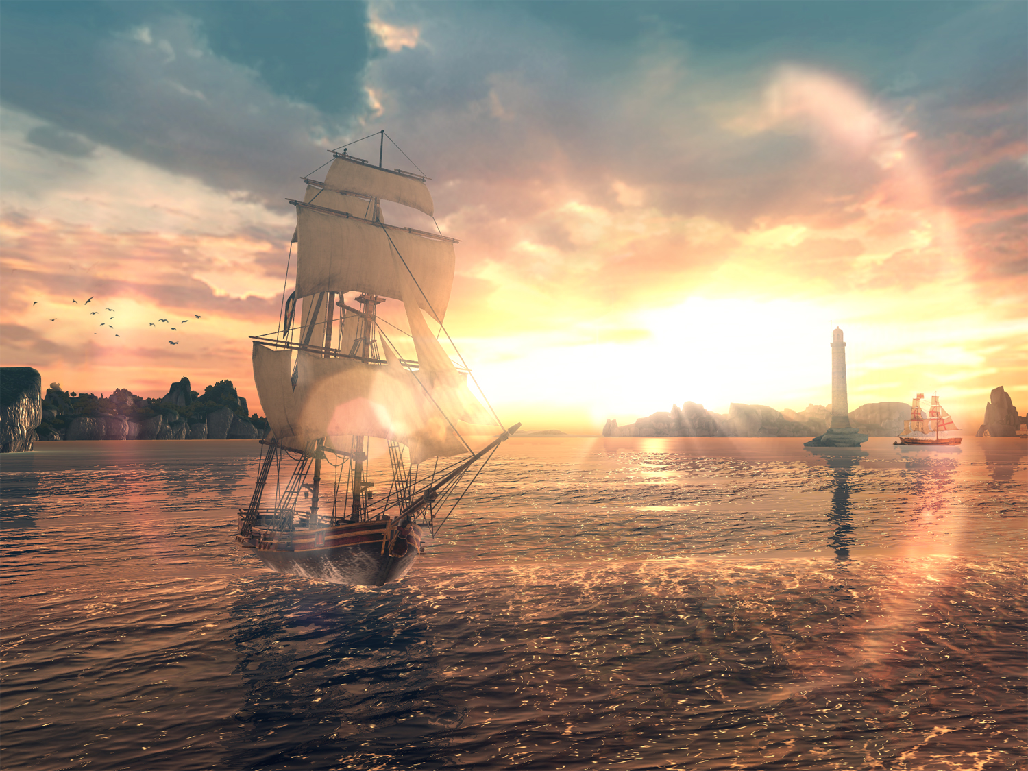 assassin's creed pirates 25112013e