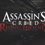 assassins-creed-rising-phoenix-1