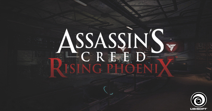 assassins-creed-rising-phoenix-1a