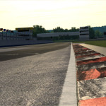 assetto corsa steam 0811201311