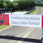 assetto corsa steam 0811201312