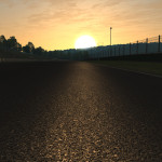 assetto corsa steam 0811201313