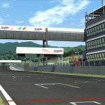 assetto corsa steam 0811201315
