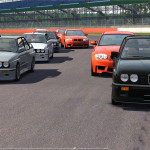 assetto corsa steam 0811201316