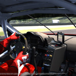 assetto corsa steam 081120132