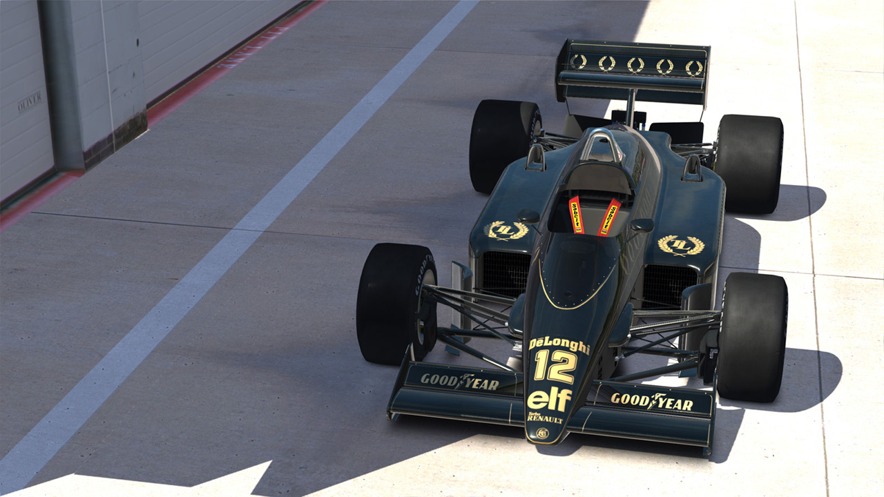 assetto corsa steam 081120134
