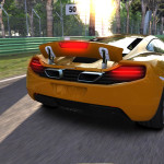 assetto corsa steam 081120137