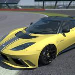 assetto corsa steam 081120138