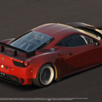 assetto corsa steam 08112013a