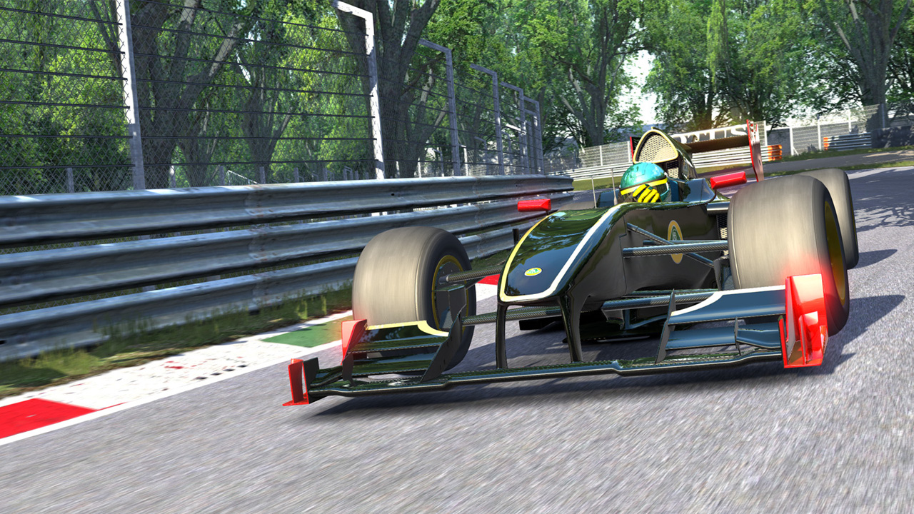 assetto corsa steam 08112013b