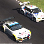 assetto corsa steam 08112013d