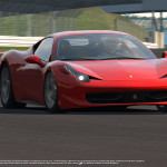 assetto corsa steam 08112013e
