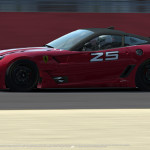 assetto corsa steam 08112013f