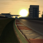 assetto corsa steam 08112013g