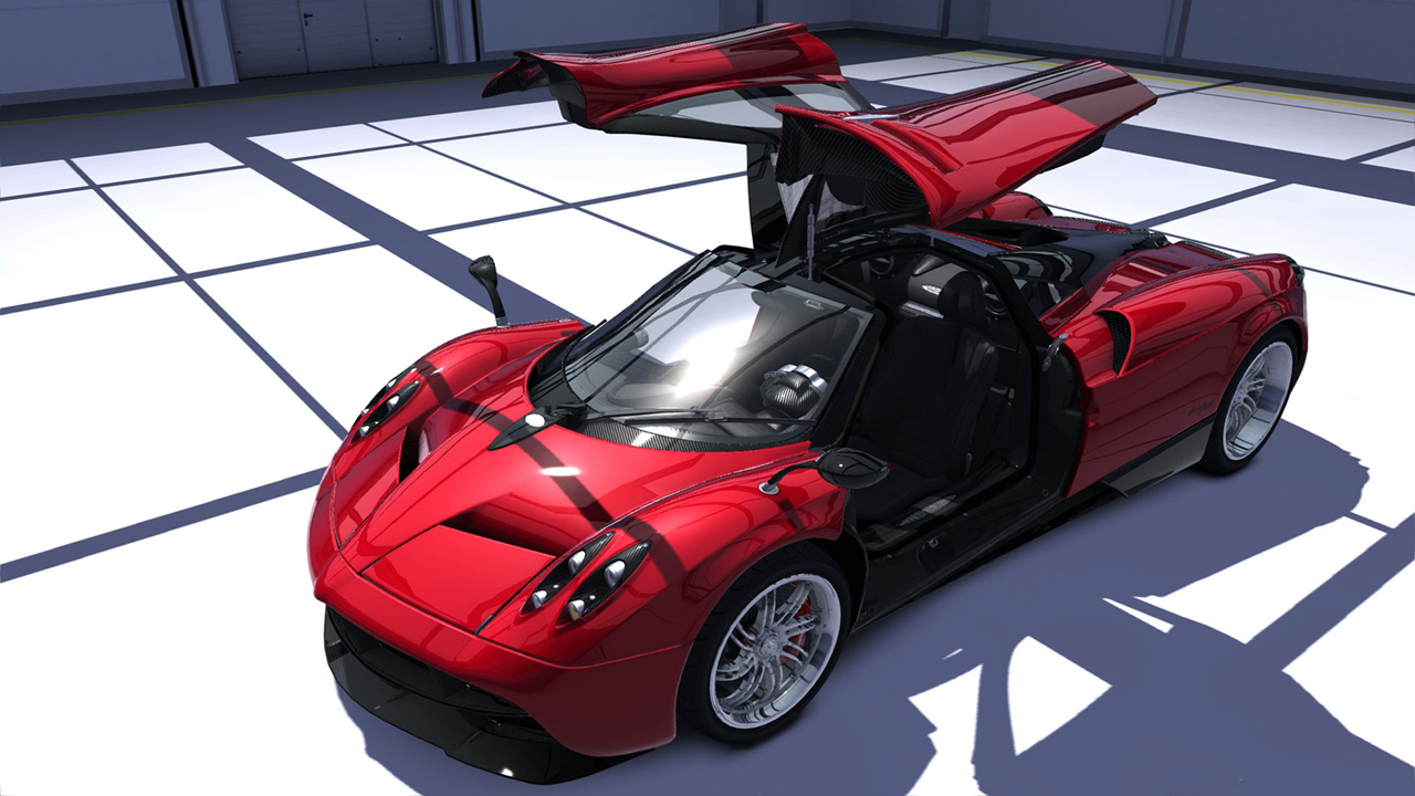 assetto corsa steam 08112013h