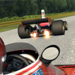 assetto corsa steam 08112013i