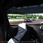 assetto corsa steam 08112013n