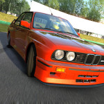 assetto corsa steam 08112013o