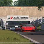 assetto corsa steam 08112013p