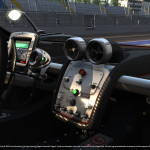assetto corsa steam 08112013q