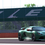 assetto corsa steam 08112013s