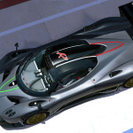 assetto corsa steam 08112013t