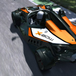 assetto corsa steam 08112013u
