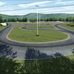 assetto corsa steam 08112013v