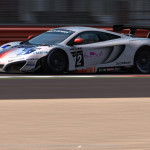 assetto corsa steam 08112013w